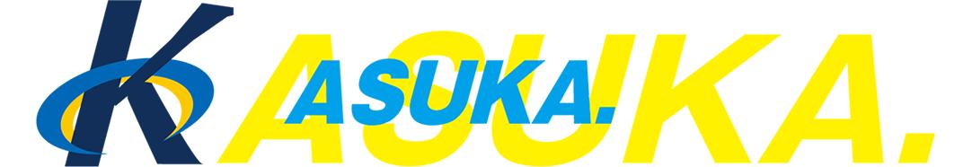 株式会社K・Cアスカ
